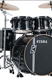 Tama Superstar Hyper-Drive Oak Edition TBO
